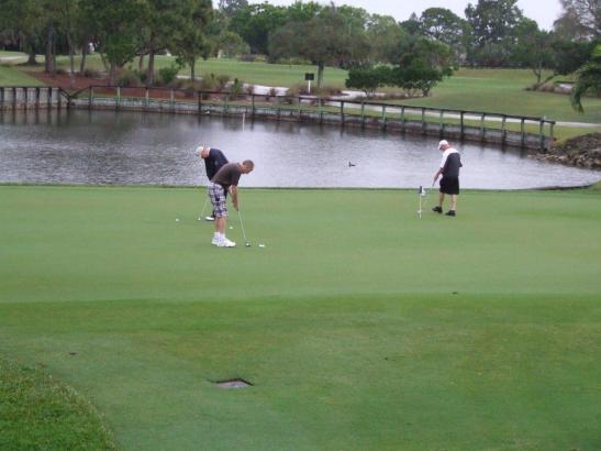 CER golf 2015 2