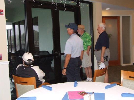 CER Golf 2015 5