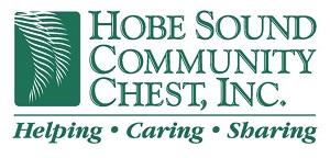HSCC Logo-A Transparent Background