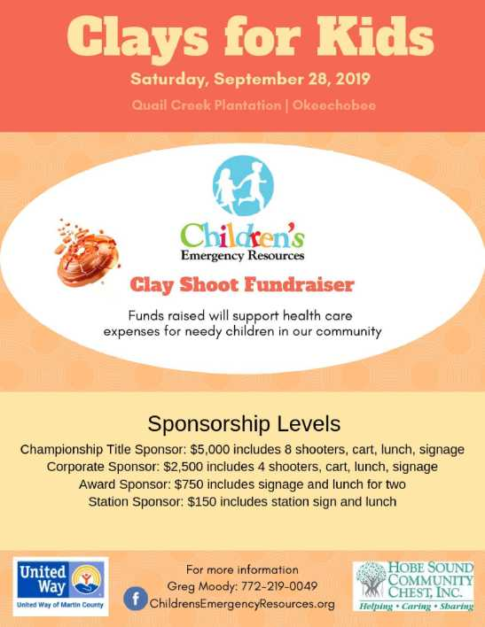 Clays for Kids_3_6_19